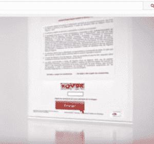 sitio-web-rus-colombia-resposabilidad-civil-automoviles-boton-enviar-3
